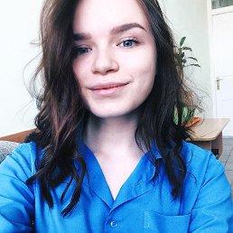 Валерия, 22 года, Оренбург
