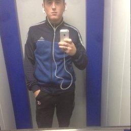 Артём, 22 года, Пенза