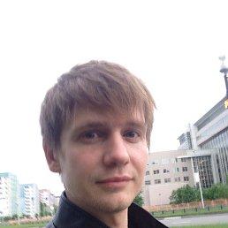 Леонид, 29 лет, Новочеркасск