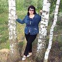 Фото Мария, Нижний Новгород, 62 года - добавлено 10 августа 2019