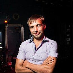 Алексей, 33 года, Коренево
