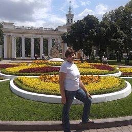 Елена, 54 года, Балаклея
