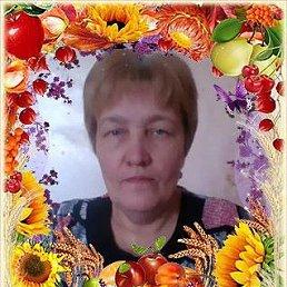 Фото Светлана, Екатеринбург, 58 лет - добавлено 2 октября 2019