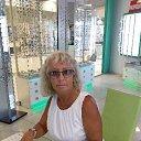 Фото Татьяна, Самара, 59 лет - добавлено 22 августа 2019