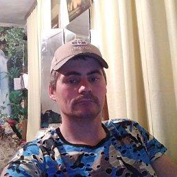 Александр, 37 лет, Москва