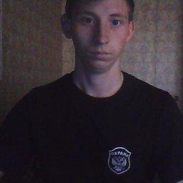 Николай, 28 лет, Гуково