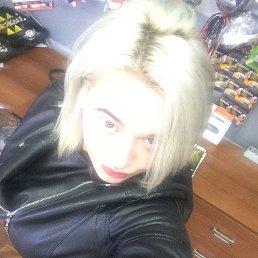 Мария, 30 лет, Прокопьевск