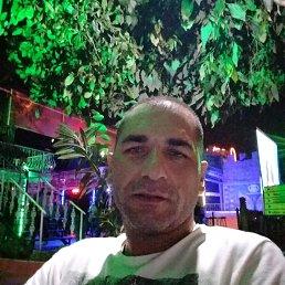 Norik, 42 года, Удельная