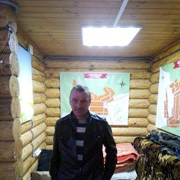 Сергей, 52 года, Солнечногорск-7