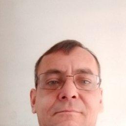 Сергей, 46 лет, Высоковск