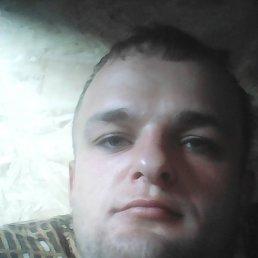 Николай, 24 года, Каменоломни