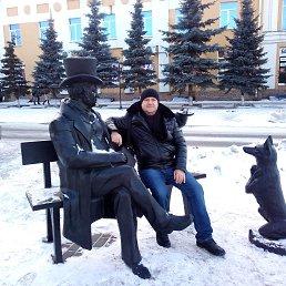 Александр Алексеевич Шевченко, 57 лет, Троицк