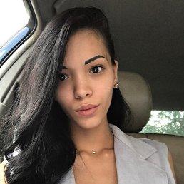 Сабина, 20 лет, Омск