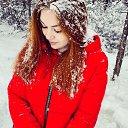 Фото Татьяна, Новосибирск, 24 года - добавлено 7 января 2020