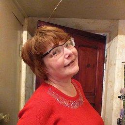 Татьяна, 53 года, Бахмут