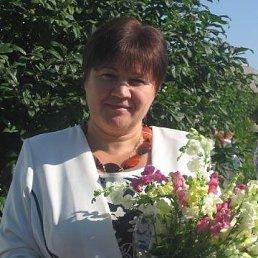 Ольга, 56 лет, Шарыпово