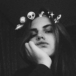 Настя, 20 лет, Гатчина