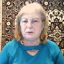 Фото Людмила, Измаил, 61 год - добавлено 7 ноября 2019