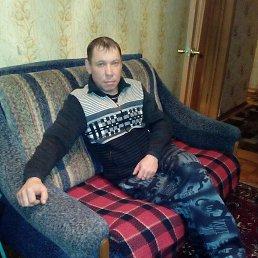 Игорь, 44 года, Великий Новгород