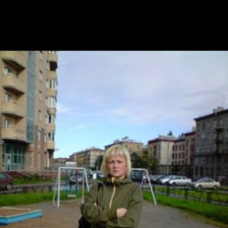 Marfa, 47 лет, Приозерск