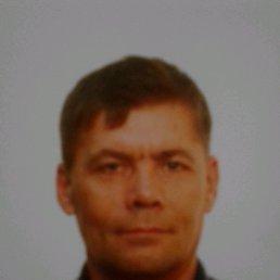 Vladislaw, 49 лет, Чаплыгин