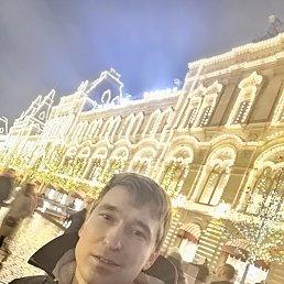Ильназ, 25 лет, Джалиль