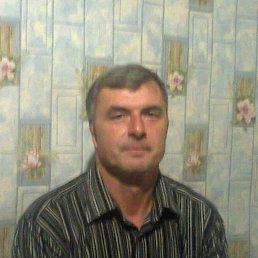 Юрий, 48 лет, Ромны
