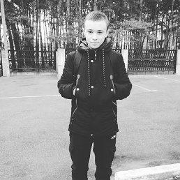 Олег, 18 лет, Кировоград