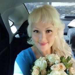 Анжелика, 36 лет, Екатеринбург