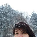 Фото Анна, Бородянка, 42 года - добавлено 16 декабря 2019