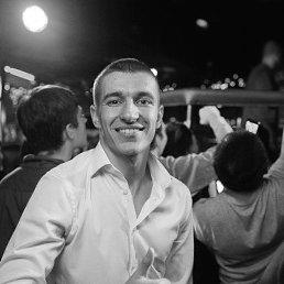 Николай, 24 года, Медвежьегорск