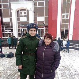 Татьяна, 43 года, Кадошкино
