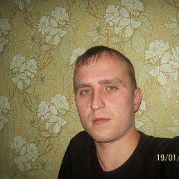 Алексей, 39 лет, Мариинский Посад
