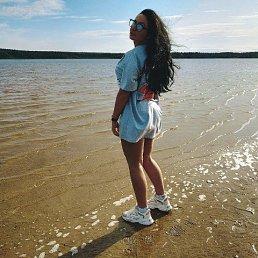 Анастасия, 24 года, Чебоксары