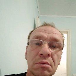 Володя, 49 лет, Талнах