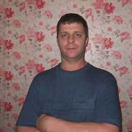 Алексей, 41 год, Павлово