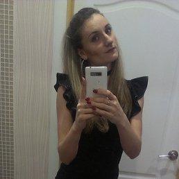 Фото Алина, Воронеж, 29 лет - добавлено 11 декабря 2019