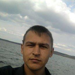 Александр, 30 лет, Чебаркуль