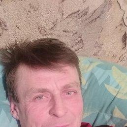 Саша, 52 года, Ужгород