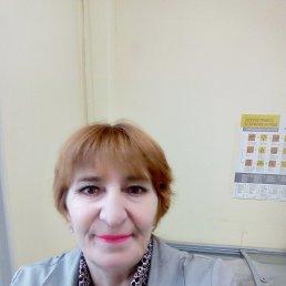 Елена, 53 года, Темрюк