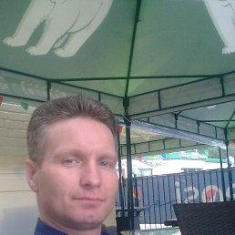 сергей, 41 год, Астрахань