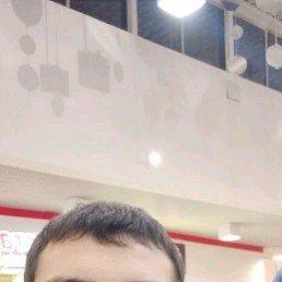 Аль, 19 лет, Московский