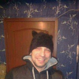 Иван, 33 года, Лутугино