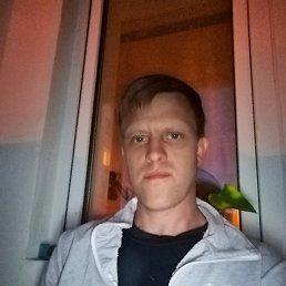 Дмитрий, Теньки, 32 года