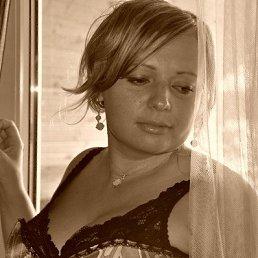 Виолетта, 41 год, Санкт-Петербург