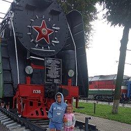 Николай, 39 лет, Рудня
