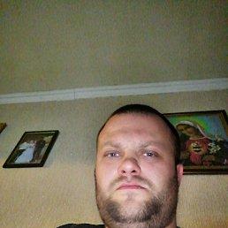 Олексий, 31 год, Вышгород