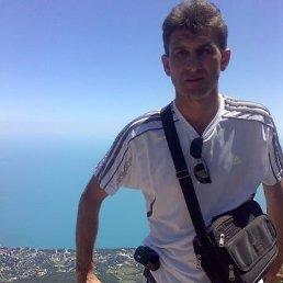сергей, 17 лет, Ромны