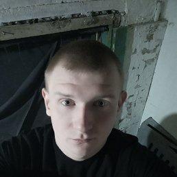 Maksim, 23 года, Томск