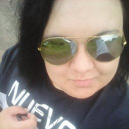 Анюта, 29 лет, Селидово